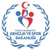 tc-genclik-ve-spor-bakanligi-1367571142