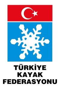 1416392341_turkiye_kayak_federasyonu_logo