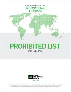 wada-2016-prohibited-list-en-232x300