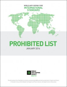 wada-2016-prohibited-list-en-232x300