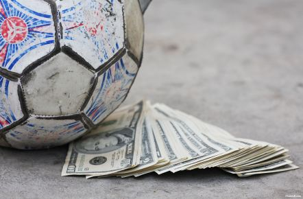 soccer-money-2